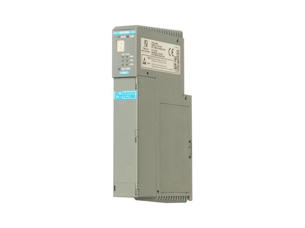 CP-7001