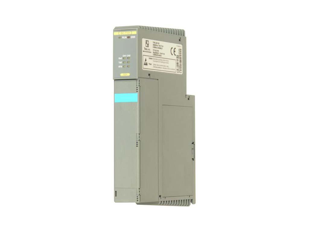 SC-7101