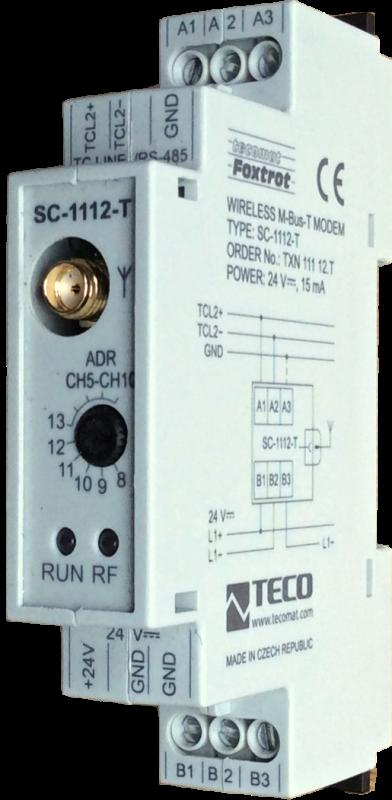 SC-1112.T