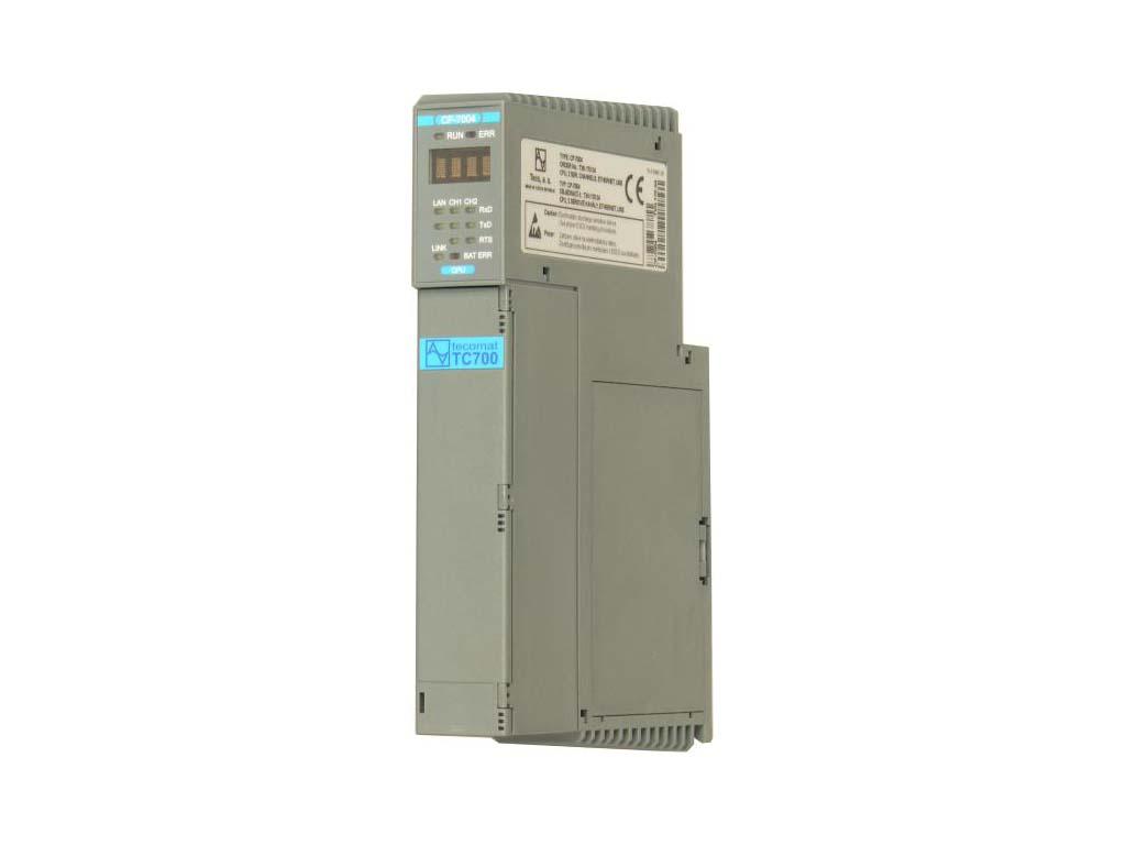 CP-7004