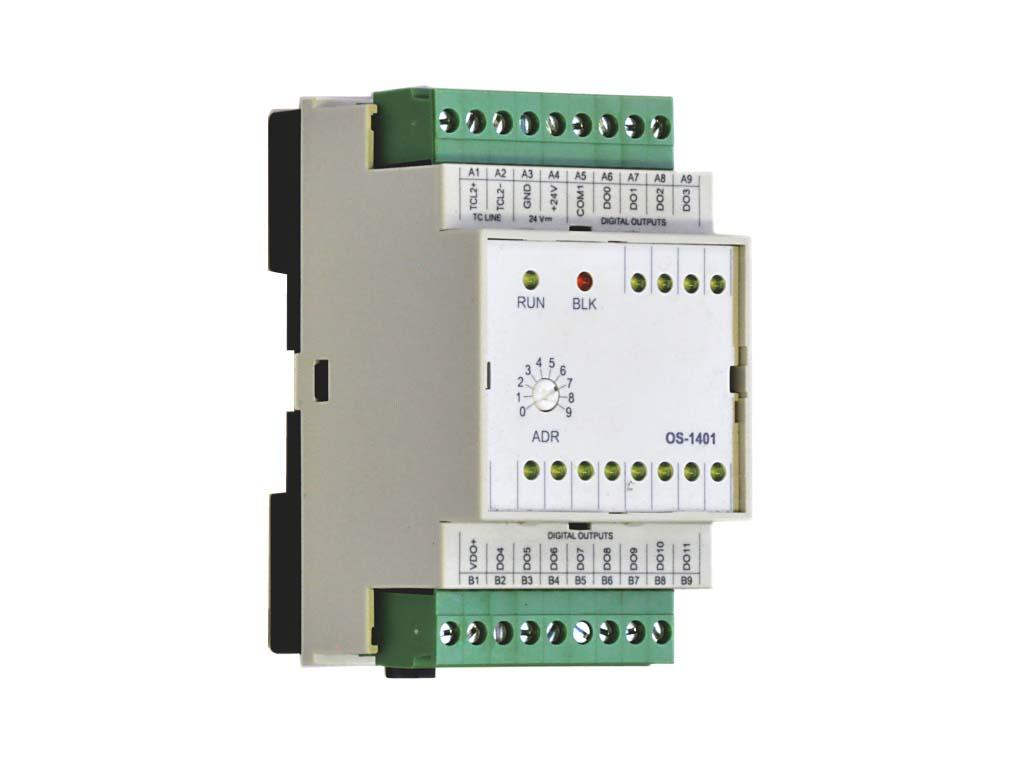 OS-1401