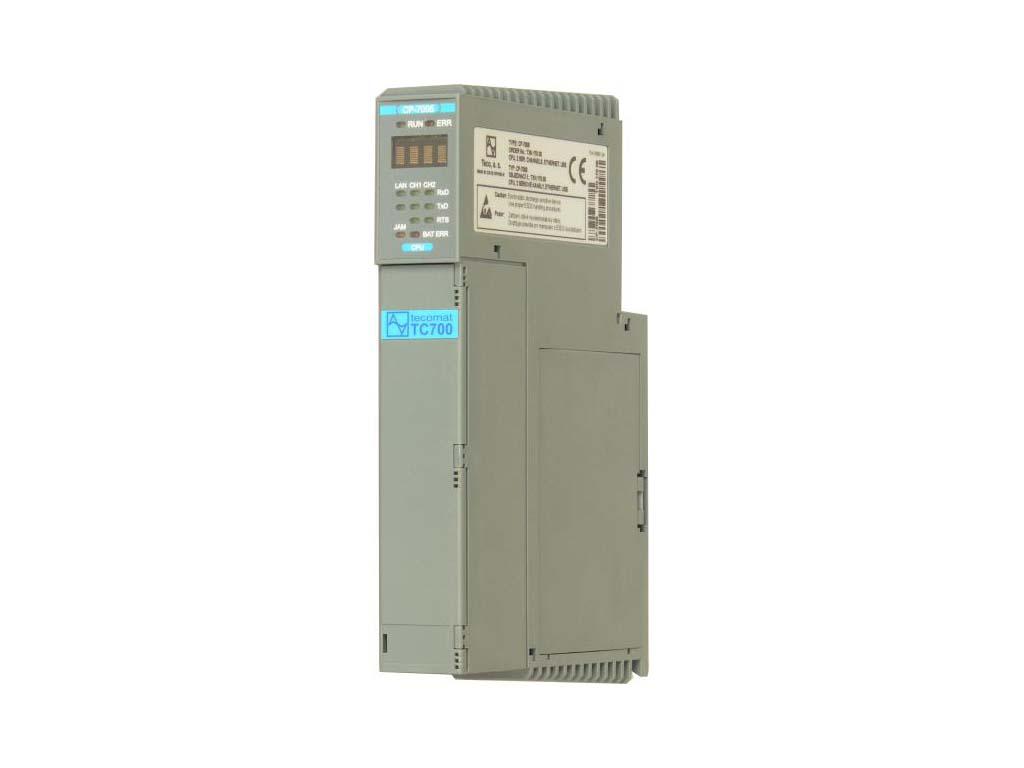 CP-7005