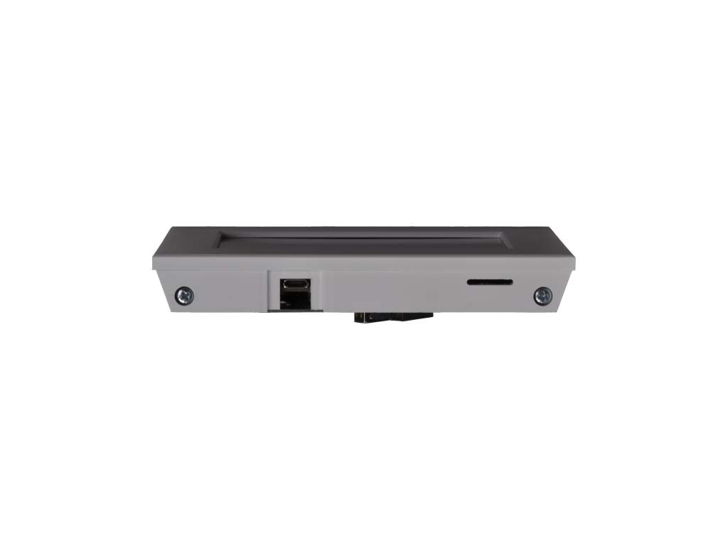 ID-31, On wall touch panel capacitive-3