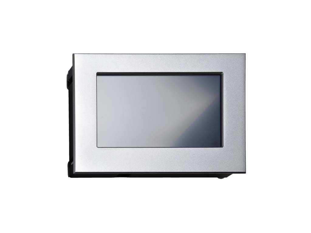 ID-32, Build-in resistive touch panel-1