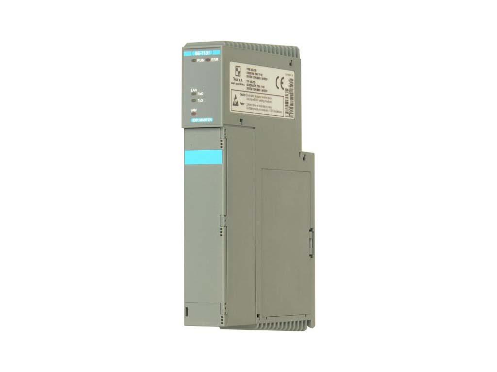 SE-7131