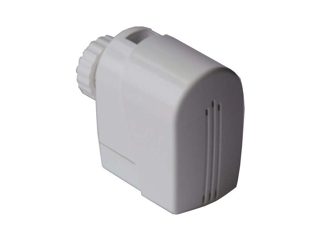 R-HC-0101F; RFox, Proportional valve drive (0-100%), 1x AI
