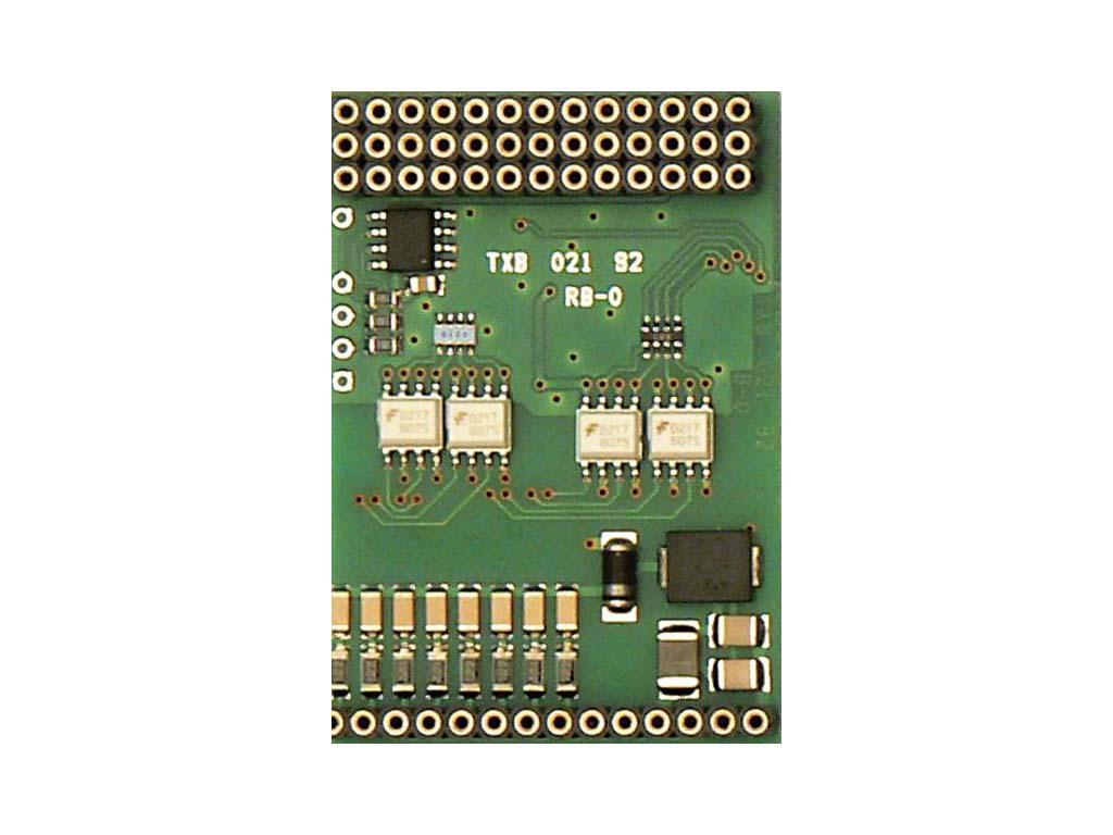 PX-7811