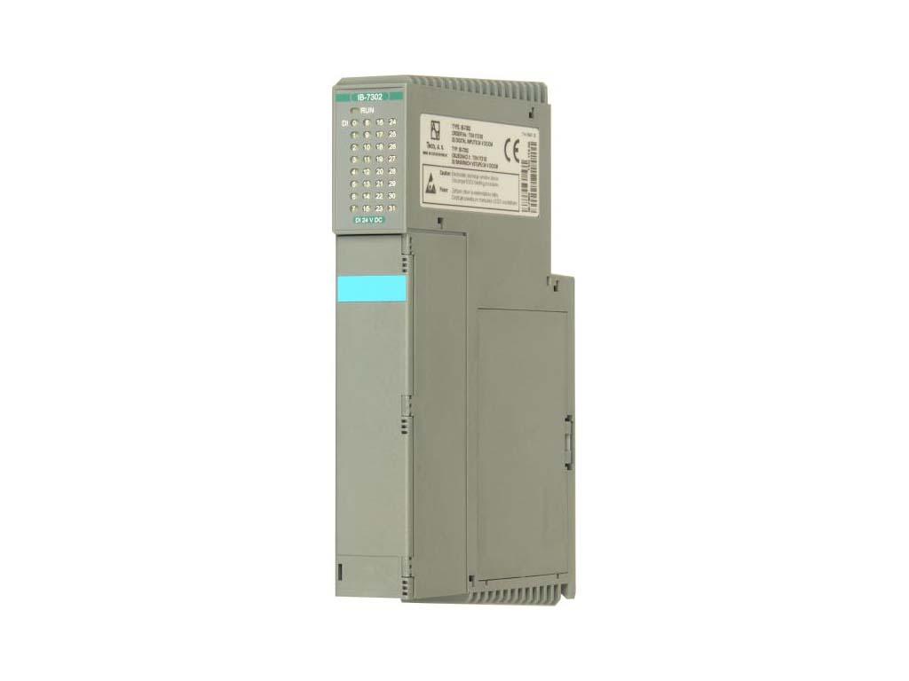 IB-7302
