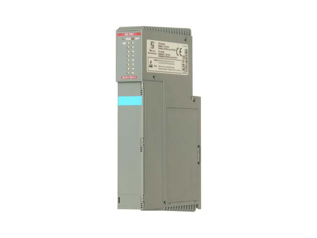 OS-7401