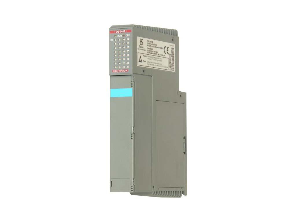 OS-7402