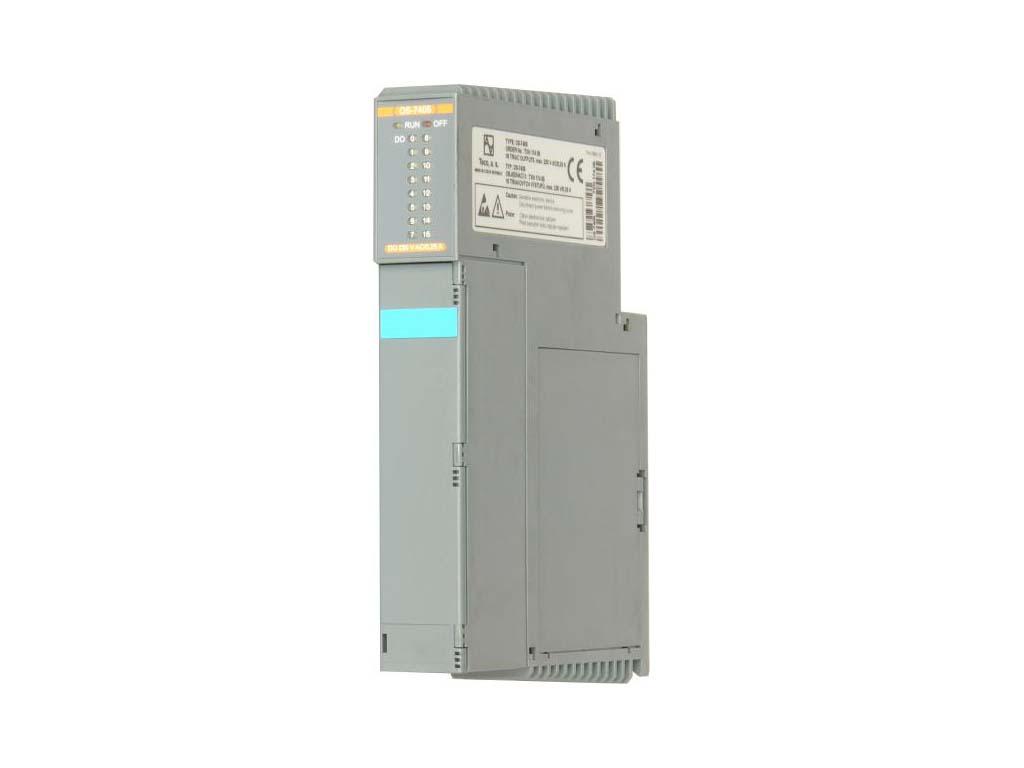 OS-7405