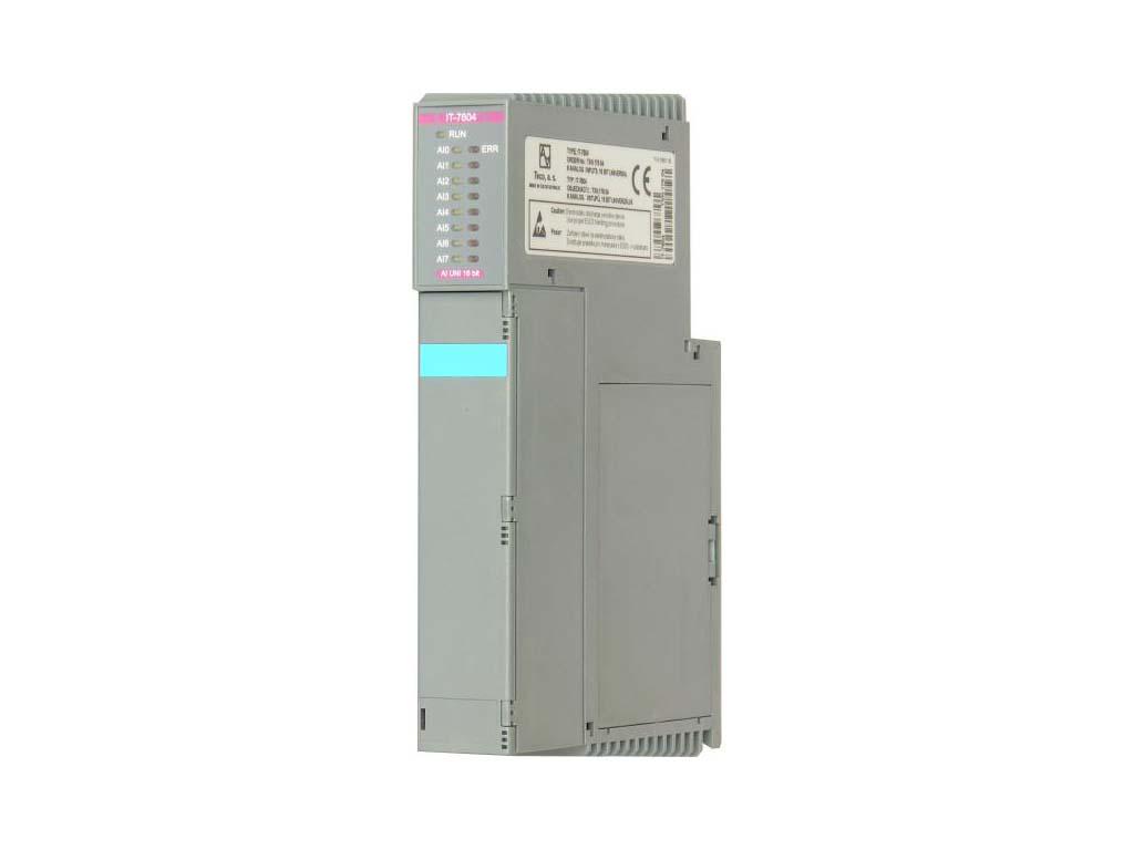 IT-7604