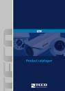 CCTV Cameras Catalogue